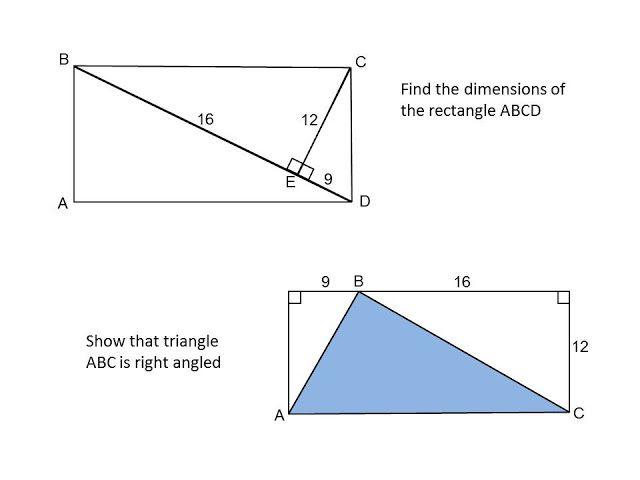Ponad 25 najlepszych pomysłów na Pintereście na temat Pythagorean - pythagorean theorem worksheet