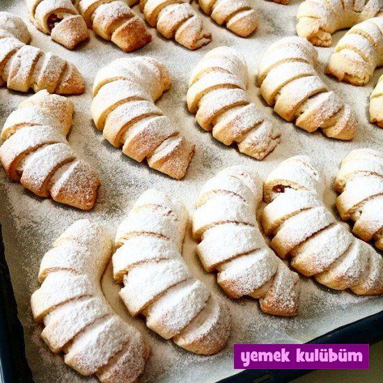 TARİF : Elmalı Kurabiye nasıl yapılır #yemekkulubum #yemek #tarif #yemektarifleri #yemektarifi #Turkishrecipes #Turkishfood #kurabiye #kurabiyetarifleri #cookie #cookierecipes #elma #elmalı #apple #applecookie #vejetaryen #tarçın #ceviz #tarçınlı #çocuklariçin