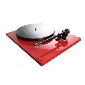 Platine vinyle manuelle Rega RP6 sans cellule Livrée avec capot Made in UK  Le + maPlatine.com: toutes nos platines vinyles sont réglées et testées avant envoi