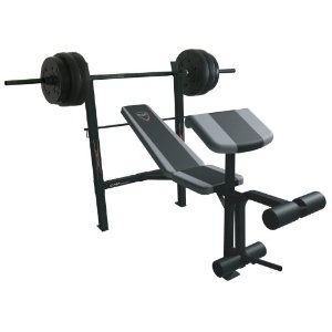 8 Best Images About Home Gym On Pinterest Barbell Exercises Weight Benches And Hex Dumbbell Set