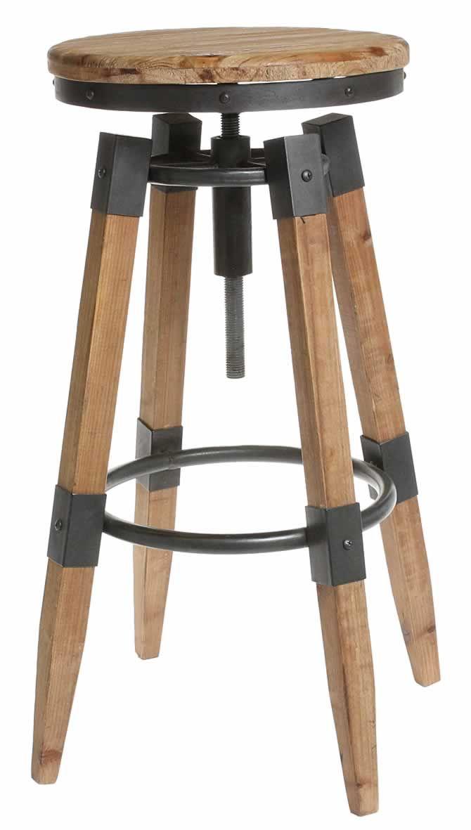 die besten 25 barhocker holz ideen auf pinterest holz barhocker k chen design holz und. Black Bedroom Furniture Sets. Home Design Ideas