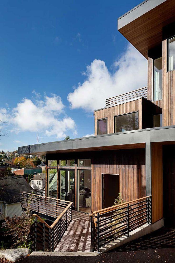 959 best architecture images on pinterest | architecture, facades