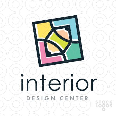 14 best images about logo ideas on pinterest design for Interior design logo ideas
