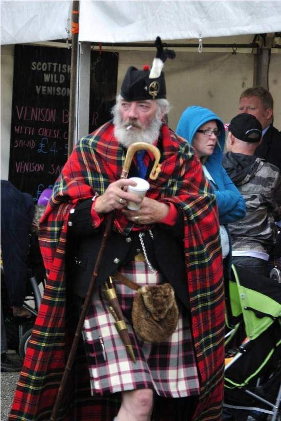 The Cowal Highland Gathering held in Dunoon, Argyll, is the largest, most spectacular Highland games in the world. http://www.vacationrentalpeople.com/vacation-rentals.aspx/World/Europe/UK/Scotland/Argyll-the-Isles-Loch-Lomond-Stirling-Trossachs