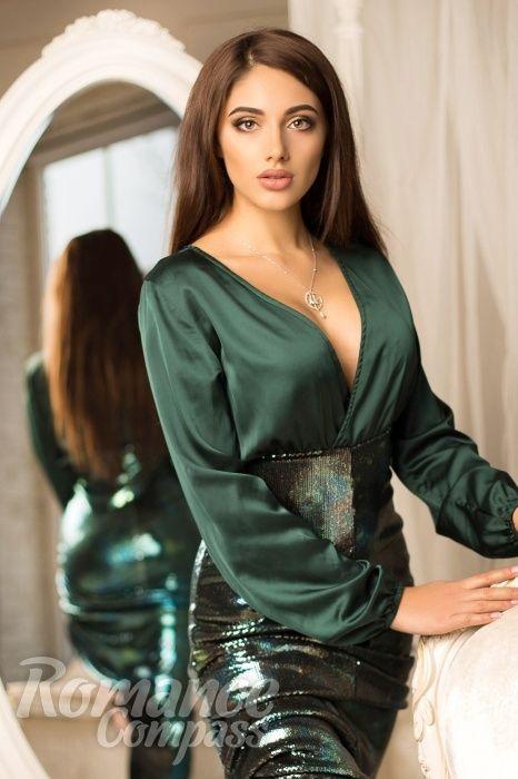 Ukraine single girl Nastya, 23 years old #romancecompass #woman #beautiful #beautifulwoman #cute #cutewoman #sweet #sweetwoman #sexy #sexywoman #hot #hotwoman #chat #online #dating #onlinedating #russian #russiandating #russianbeauties #russianwoman #russianbride #ukrainian #ukrainianwoman #ukrainianbride #slavic #slavicwoman #gorgeous #gorgeouswoman #forman