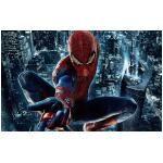 Spider Man se alatura razbunatorilor!   #Avengers #Marvel #SpiderMan