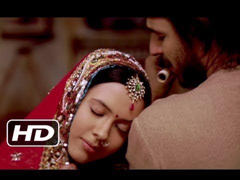 Woh Kisna Hai - Kisna - Vivek Oberoi, Antonio Bernard, Isha Sharvani & H...