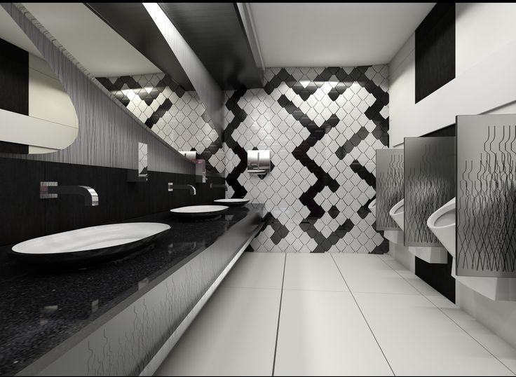 Trendy Commercial Office Bathroom Designs Google Search School Board Inspo Pinterest