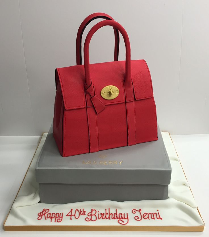 Birthday Cakes Delivered in London | Cakes by Robin