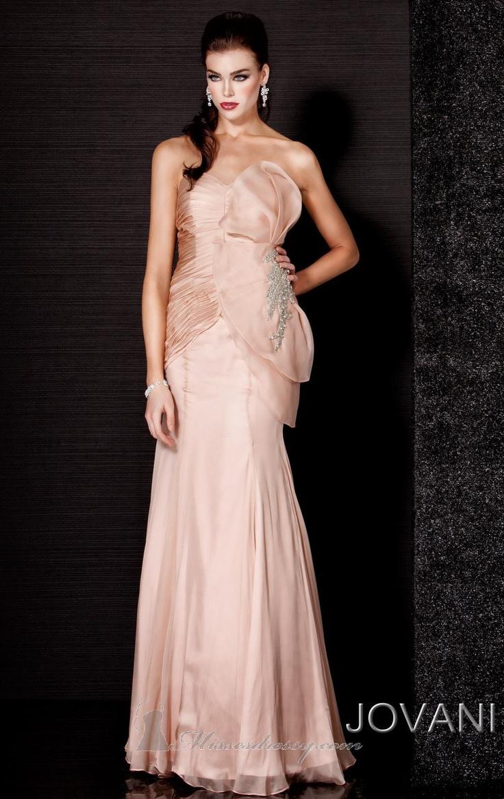 Increíble Vestidos De Novia Wilmington Nc Patrón - Colección de ...