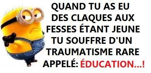 l education                                                                                                                                                                                 Plus