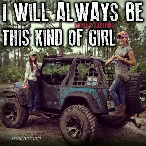 I will always be this kind of girl. #CountryLife #CountryGirl