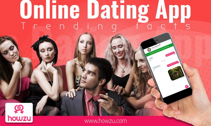 If you are planning to create a dating app just like Tinder, then the Howzu Tinder app clone script is the best solution for you. The clone script is full of rich features and offers a social platform for people who are looking a perfect match for them. Howzu Tinder clone script is developed by expert UI designer with elegant design features. You can smoothly control the whole application with the help of admin panel.  https://appkodes.com/tinder-clone-app/