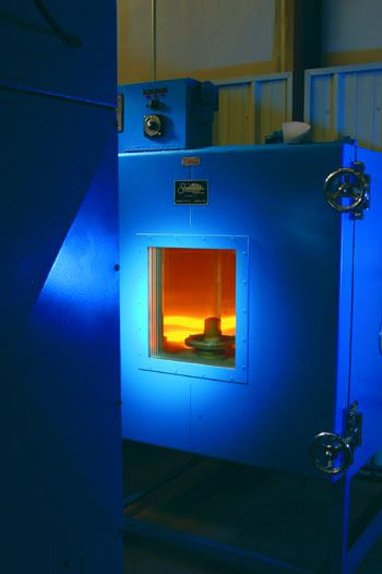 Relteck specialized in reliability environmental, mechanical testing