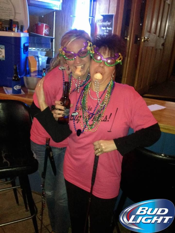 Bud LightBar Stool. Having a great time! These ladies are having fun! - 16 Best Images About Bud Light Bar Stool Open 1 On Pinterest Bud