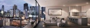 With so many opportunies, Melbourne is a perfect place to settle in. Live in one of the residential spaces of Salvo Property Group to experience the beauty of the city. Read here for more details: http://salvoproperties.blog.com/2014/04/22/salvo-property-group-melbourne-the-living-city/
