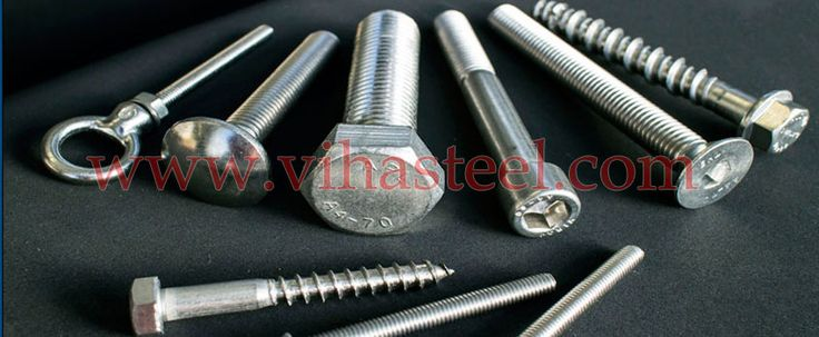 Stainless Steel 304 Bolts Manufacturer, Astm A193 304 Bolts, 304 Stainless Steel Bolts Supplier, Stainless Steel 304 Stud Bolt, 304 Stainless Steel High Tensile Bolts Stockist, Stainless Steel DIN 1.4301 Bolts distributors, SS Werkstoff Nr. 1.4301 Bolts trader, Stockholder Of SS 304 Bolts, SS UNS S30400 Bolts, SS 304 din 933 bolt, Stainless Steel 304 U Bolt, SS 304 Plow Bolt Supplier, 304 SS Stove Bolt, SS 304 Stud Bolt