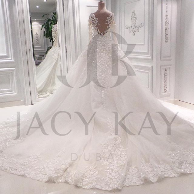 139 best ideas for wedding images on wedding dressses