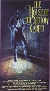 La casa del tappeto giallo (1983)