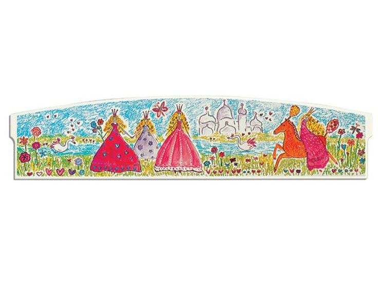 Minihochbett + Himmelgestell, gerade Leiter, Lifetime Original, 46361, inkl. Deluxe Lattenrost und gerader Leiter Jetzt bestellen unter: https://moebel.ladendirekt.de/kinderzimmer/betten/kinderbetten/?uid=9447f64c-2b8b-5030-8976-df60d3c7d590&utm_source=pinterest&utm_medium=pin&utm_campaign=boards #kinderzimmer #kinderbetten #hochbett #abenteuerbett #betten #spielbett