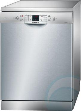 Bosch Dishwasher SMS40M08AU $979