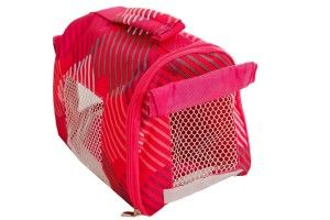 6.Doll Pet Carrier Bag