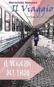 Venerdi' del libro: il viaggio