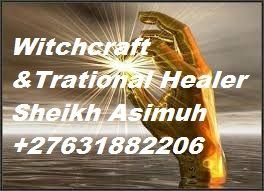 London in Greater London, Greater London Witchcraft Traditional Healer, Black Magic Expert call +27631882206 Are Any Of The Serious Problems Listed Below (Or Similar) Adversely Affecting You Or Your Loved Ones…And You Are Feeling 'Powerless' To Find A Solution? *I BRING BACK LOST LOVERS IN 24 hrs. *REMOTE CONTROL OVER LOVERS. *ALL TYPES OF SPELL CASTING & VOODOO WORKER. * BLACK MAGIC EXPERT & CURSE REMOVER www.traditionalspell.webs.com