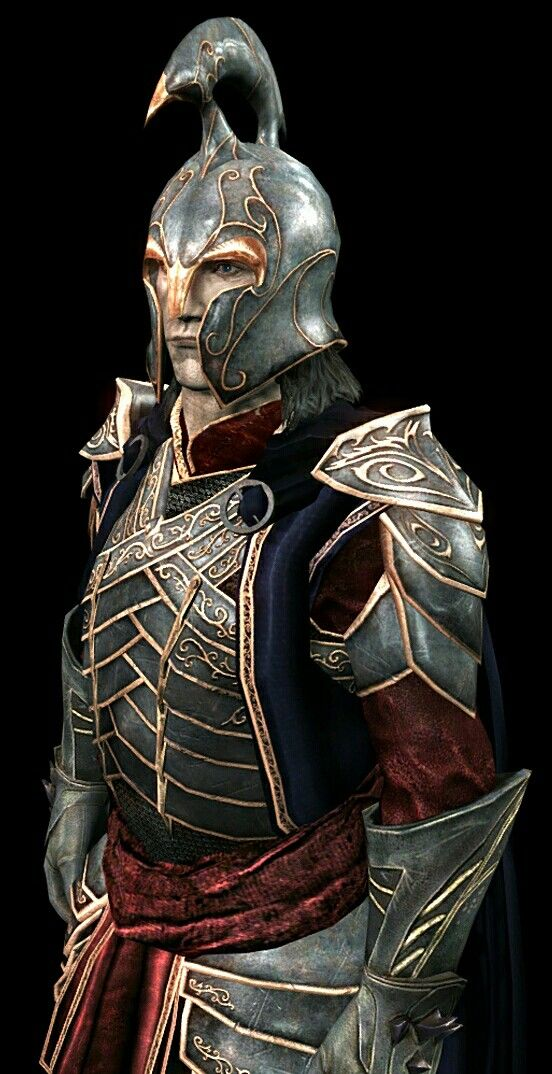Consider, death knight armor penetration or defense thank for