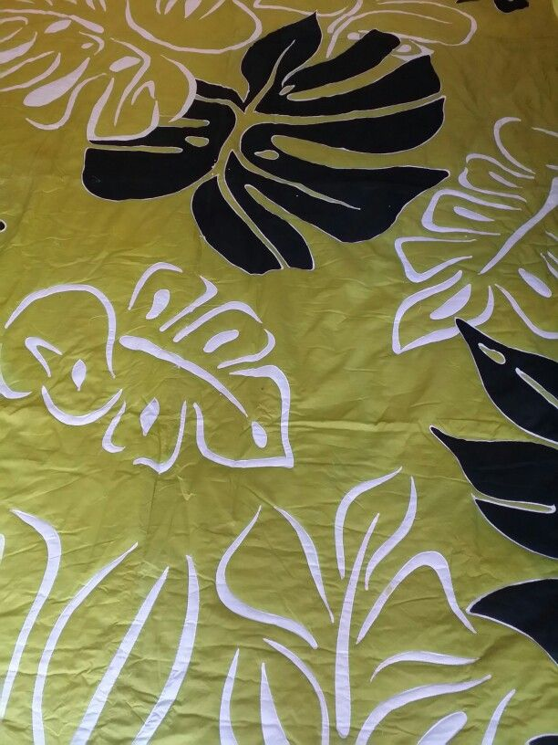 8 besten MY HAWAIIAN QUILTS FOR SALE Bilder auf Pinterest ...