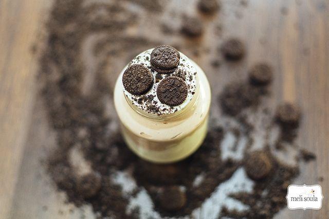 ιδέες για απολαυστικά smoothie | MeliSoula