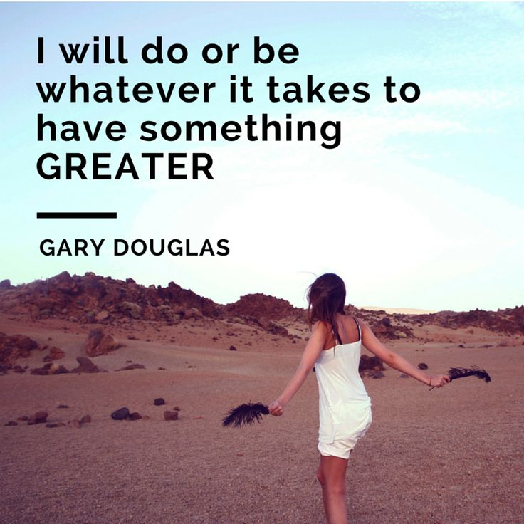 What if you could always choose something greater? #accessconsciousness #garydouglas #inspiration #greatness