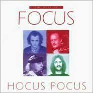 Best of Focus: Hocus Pocus