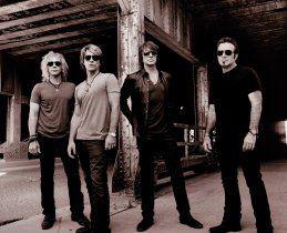 Bon Jovi | New Music And Songs | MTV