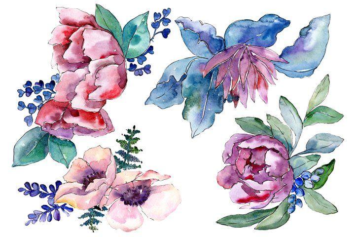 Pink Hartjes Love Heart Emoji Heart Graphics Floral Border Design