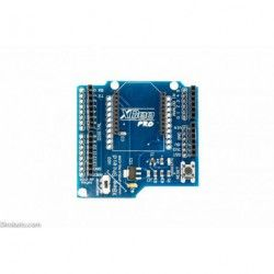 15 best diytelecommande images on pinterest arduino projects shield xbee pour arduino sans xbee fandeluxe Images