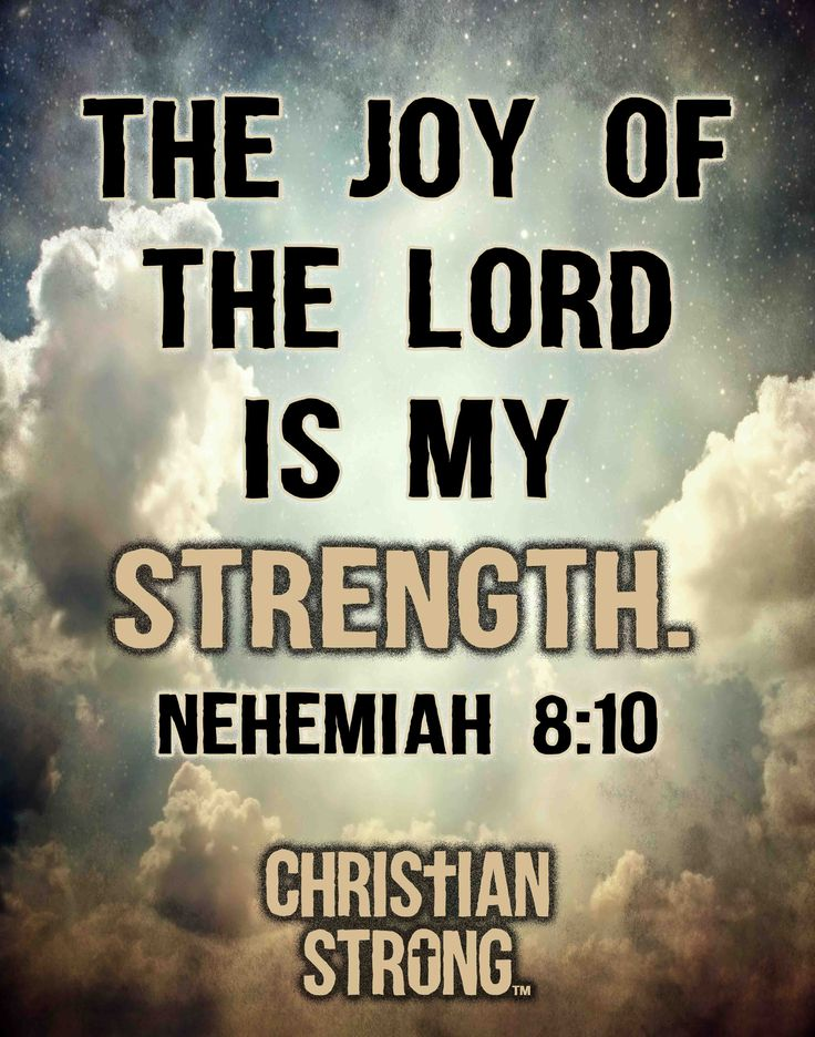 49 best images about bible verses  u0026 daily inspiration on