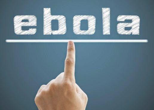 Tips Berguna Untuk Membuat Anak Memahami Ebola | Tips Sehat | http://updatesehat.blogspot.com/2014/12/tips-berguna-untuk-membuat-anak.html