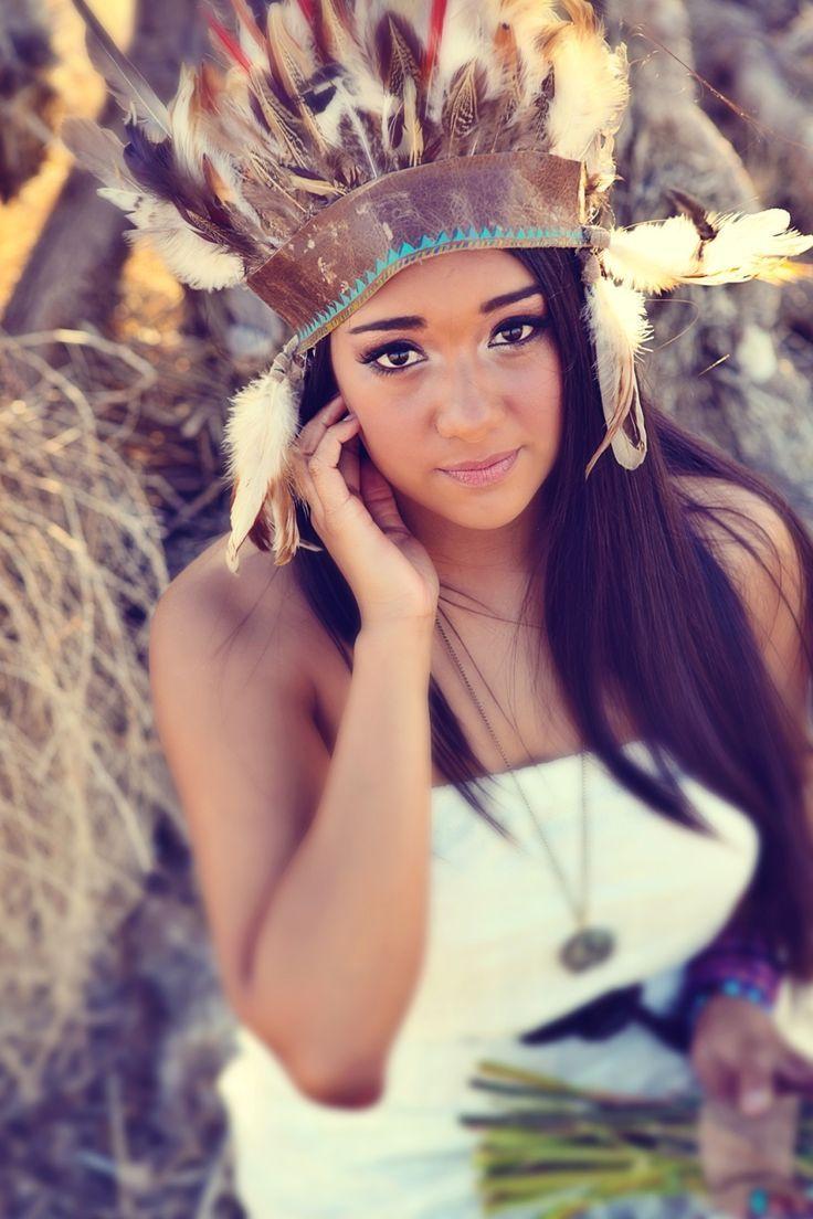 Native american wedding dress   best Burning Man Inspiration images on Pinterest  Fashion plates
