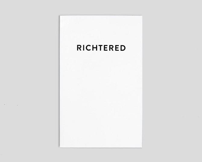 richtered | mishka henner