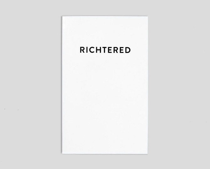 richtered | mishka henner