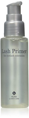 Blink Lash Care Primer for Eyelash Extension - 50 ml *** You can find more details at http://www.passion-4fashion.com/beauty/blink-lash-care-primer-for-eyelash-extension-50-ml/?pq=240716111800