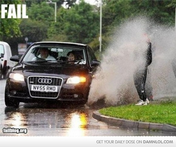 Fail: Funny Things, Funny Stuffhaha, Funny Pictures, Awesome Adulthood, Baptisms, Giggles, Funny Meme, Damn Funny, Magic Photo