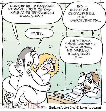 karikaturturk.net Ne yapsam ahlak zabitasi mi cagirsam... http://www.karikaturturk.net/Ne-yapsam-ahlak-zabitasi-mi-cagirsam-karikaturu-4200/