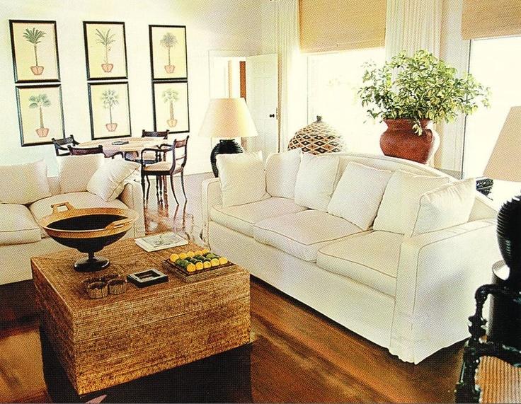 125 Best Sala De Estar | Living Room Images On Pinterest | Living Room, Fit  And Room Decor Part 85