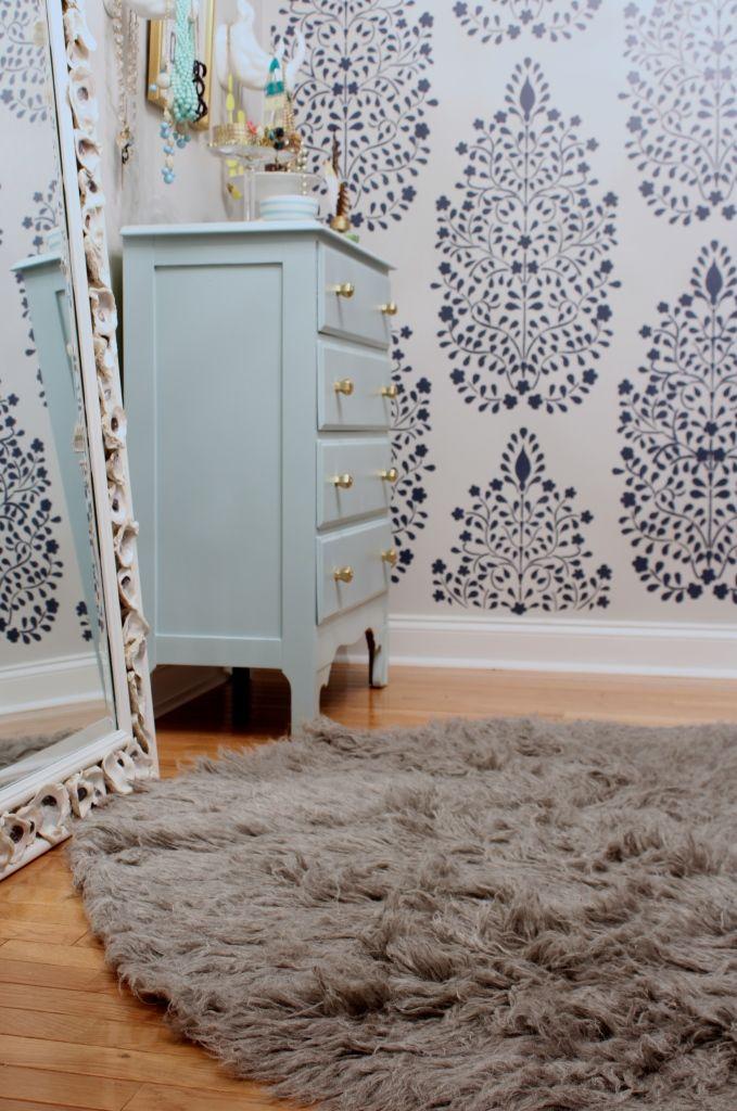 104 besten Home Bilder auf Pinterest | Wohnen, Schlafzimmer und ...