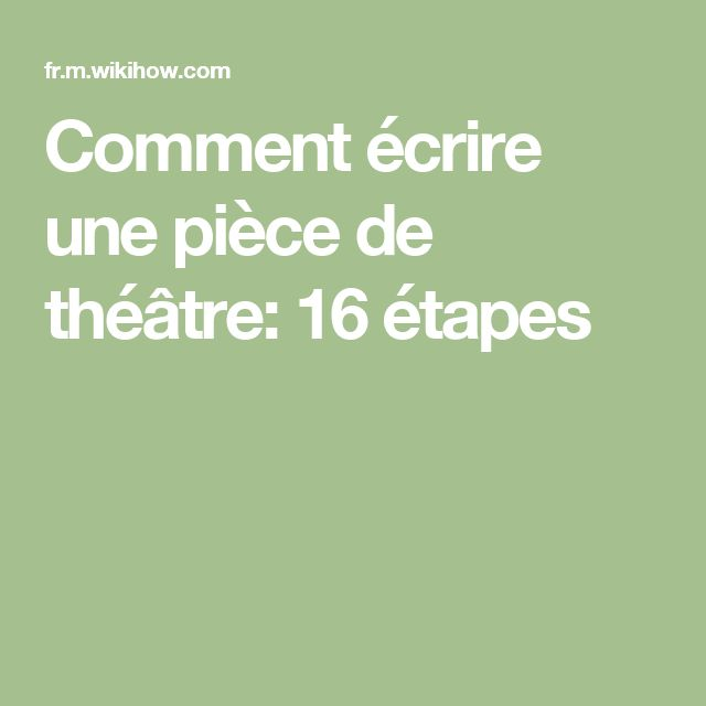 11 best break time images on pinterest school calming activities and french lessons. Black Bedroom Furniture Sets. Home Design Ideas