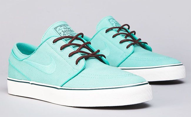 Zapatos Nike Sb Baratos
