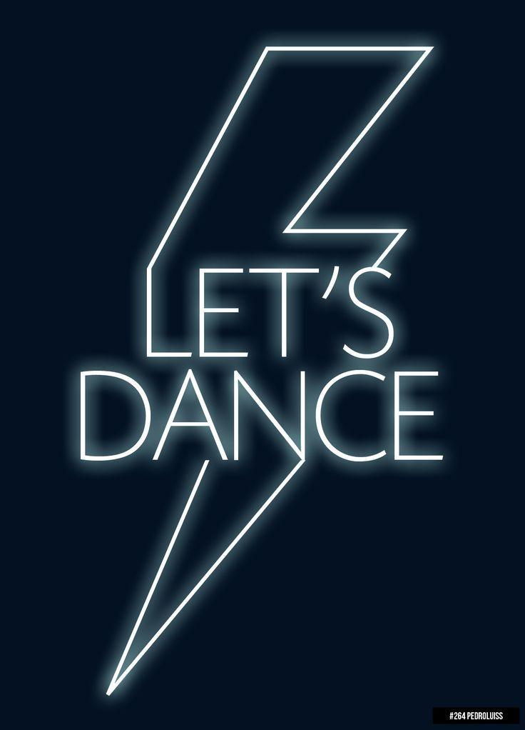 #humeurdujour #ledeclicanticlope / Let's dance ! Via jkhnelson.com