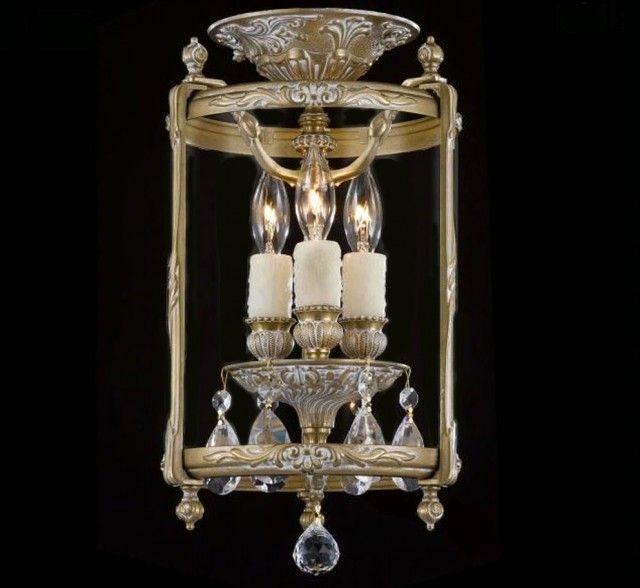 https://grandlight.com/product/lantern-collection-medium-traditional-flush-mount/